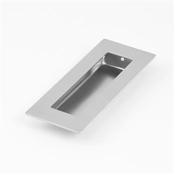 ARCHITECTURAL DOOR HARDWARE State-of-the-art, high-quality, aesthetic door levers, locks and accessories, designed and manufactured in Europe by architects, and brought to you by Insensation. Visit our shop in the design district of Manhattan.